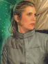 Leia Organa Solo