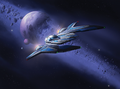 Mandalorian Gauntlet Fighter SWA.png