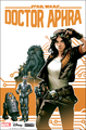 Doctor Aphra 1 cover.png