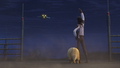 Lando bids farewell.png