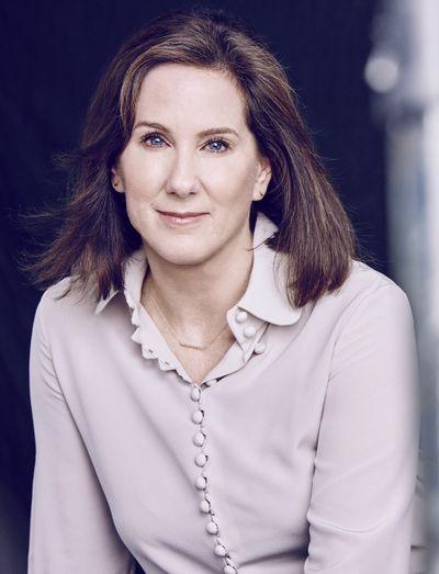 KathleenKennedy.jpg
