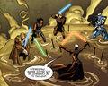 Ohma-D'un Skywalker Kenobi Alpha Xiss.jpg
