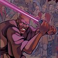 Mace Windu Survivors.jpg