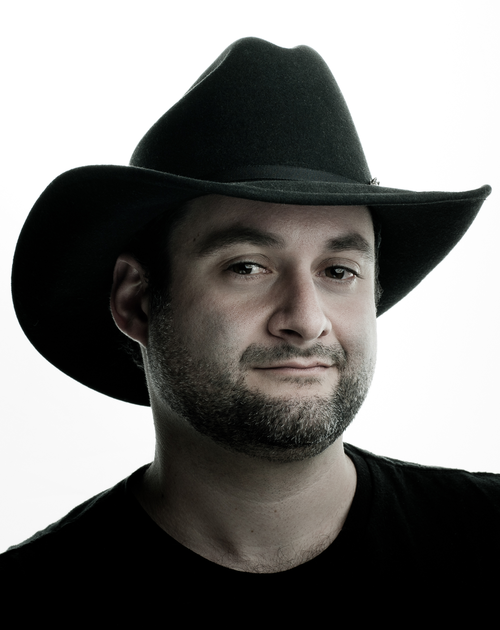 Dave Filoni.png