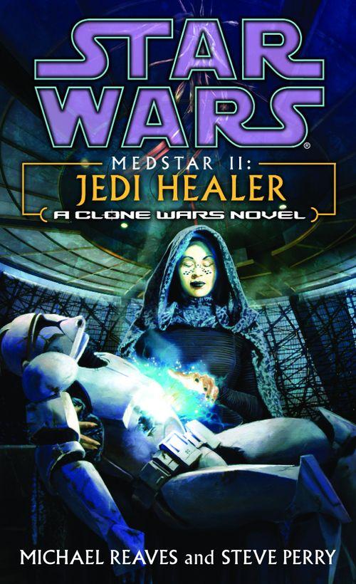 Medstar II - Jedi Healer.jpg