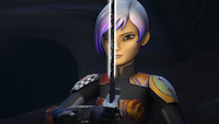 Trials of the Darksaber thumb.png