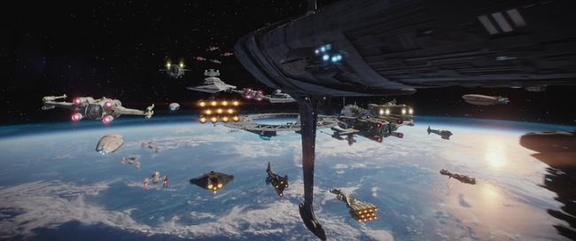 Rebel Fleet above Scarif.jpg