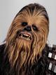 Wookieet