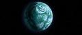 AlderaanSystemTCW.png