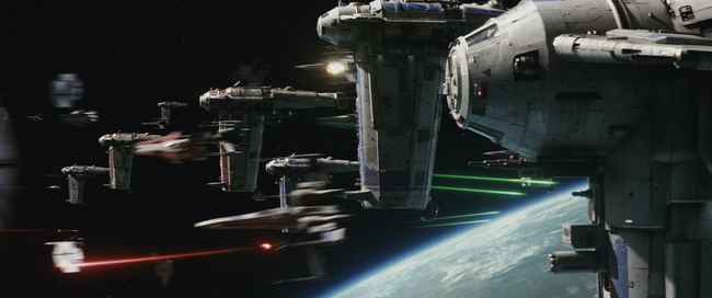 The Last Jedi Space Battle.png