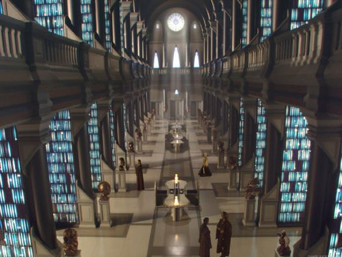 Jedi archives-1-.jpg