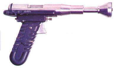 KYD-21.jpg