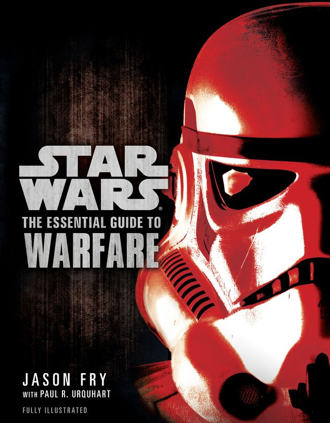Essential Guide to Warfare-cover.jpg