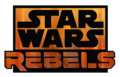 Rebels-logo-thinner.png