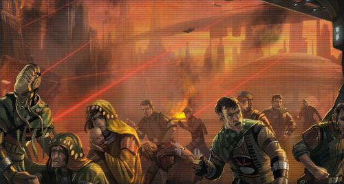 Fleeing civilians.jpg