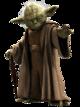 Yodan laji