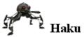DwarfSpiderDroid-search.png