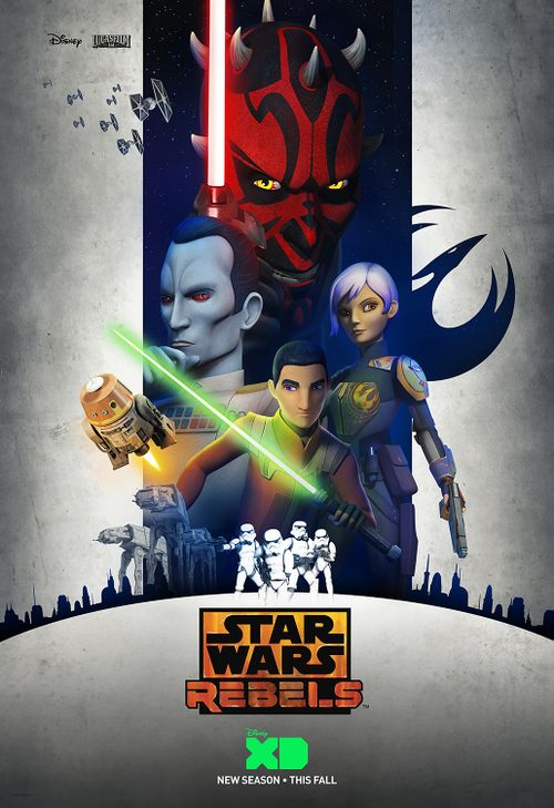 Star Wars Rebels Season Three poster.jpg
