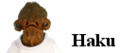 Ackbar-search.png