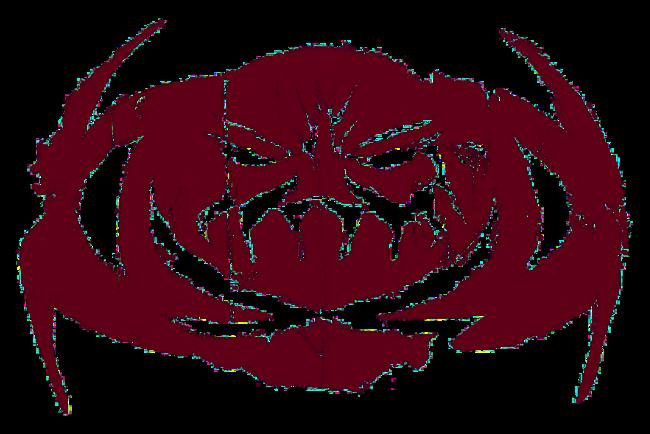 Hondo Ohnaka pirate symbol.png