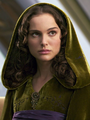 MP-Padme.png