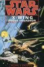 X-Wing: Rogue Squadron