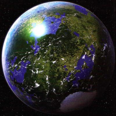 Drallplaneetta.png