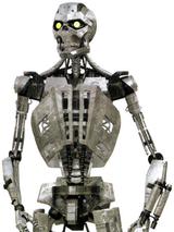 YVH-droidi