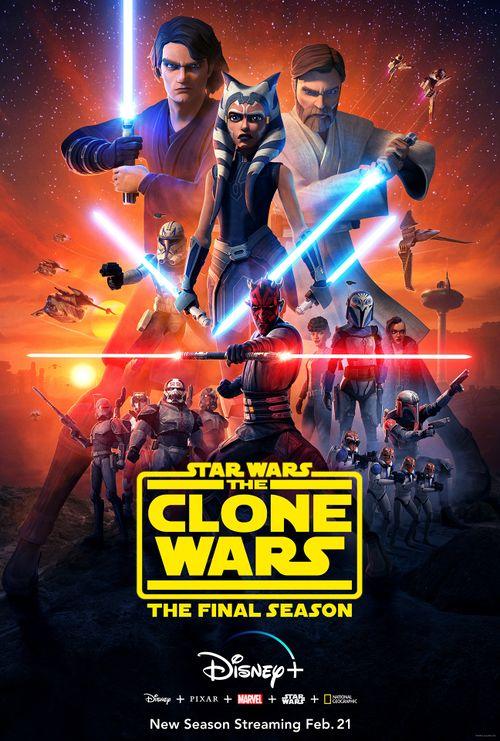 Star Wars The Clone Wars Season 7 poster 2.jpg