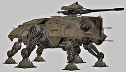 All Terrain Tactical Enforcer.jpg