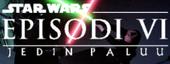 Tähtien sota: Episodi VI –Jedin paluu