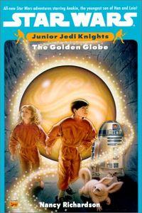 The Golden Globe.jpg