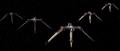 Blue Squadron Ryloth.png