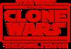 TCWs7 red logo.png
