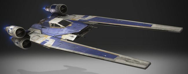 U-wing-SW Battlefront.png