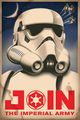 Imperial Army poster.jpg