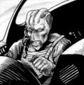 Alien pilot.png