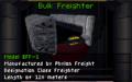 Bulk freighter.png