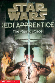 Rising Force cover.jpg