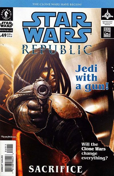 Swr49cover.jpg