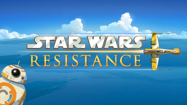 Star Wars Resistance Title Card.png
