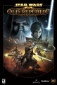 The Old Republic cover.png