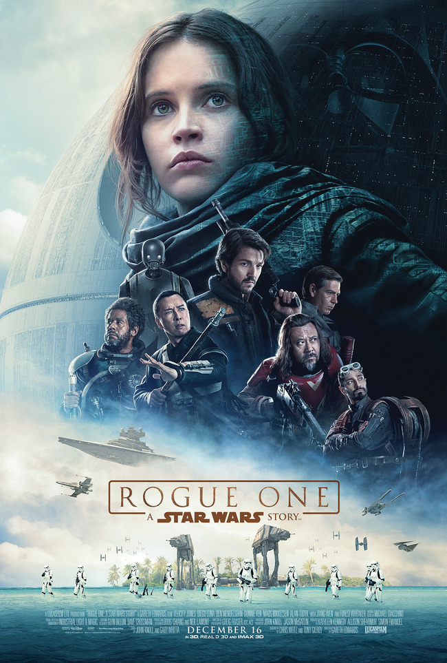 Rogue One A Star Wars Story theatrical poster.png