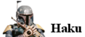 BobaFett-search.png