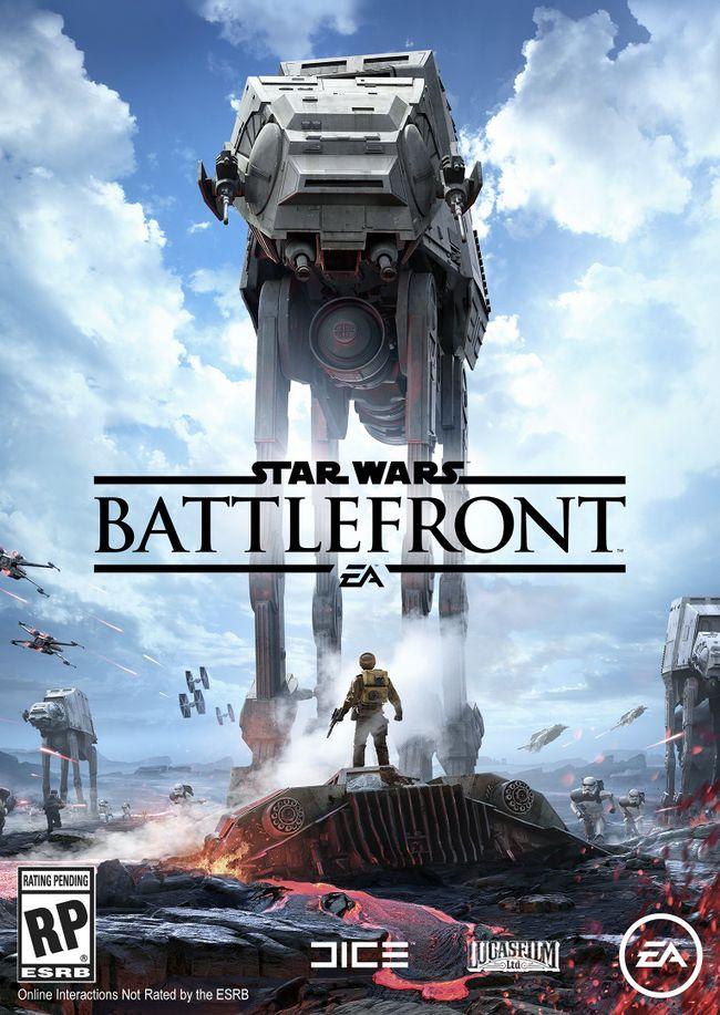 Battlefront 2015 Cover.jpg