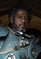 Saw Gerrera Rogue One.png