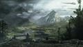 BattlefieldAlderaan-TORHope.png