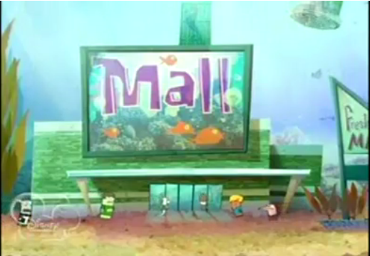 File:Fish Mall.png