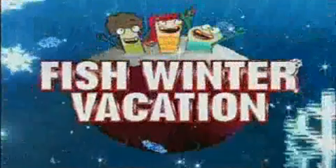 File:Fish Winter Vacation.PNG