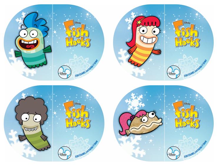 File:Fish Hooks Ornaments.png